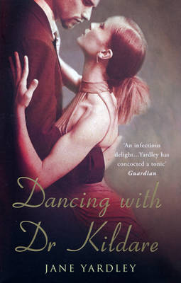 Dancing with Dr Kildare (Paperback)
