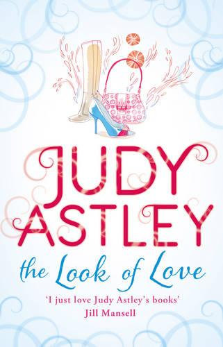 The Look of Love (Paperback)