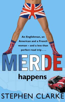Merde Happens (Paperback)