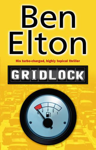 Gridlock (Paperback)