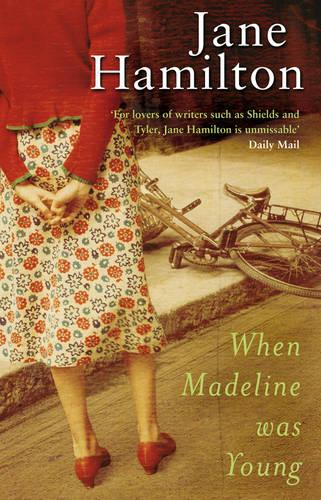 When Madeline Was Young (Paperback)