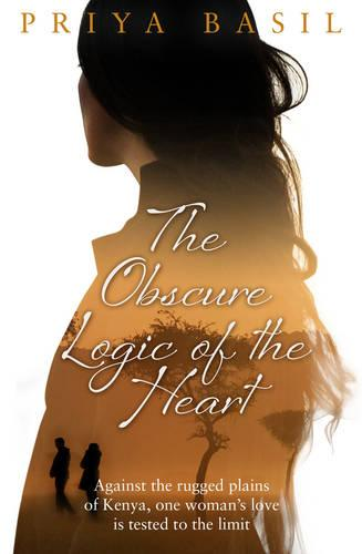 The Obscure Logic of the Heart (Paperback)