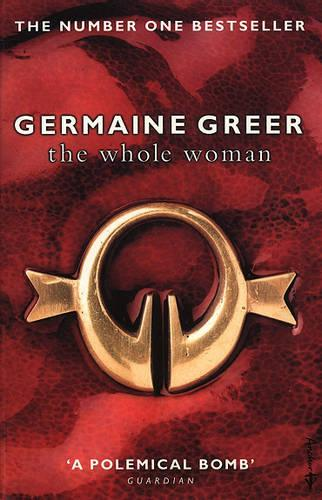 The Whole Woman (Paperback)