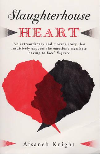 Slaughterhouse Heart (Paperback)