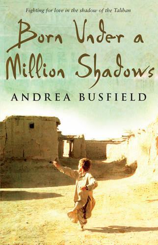 Born Under a Million Shadows (Paperback)