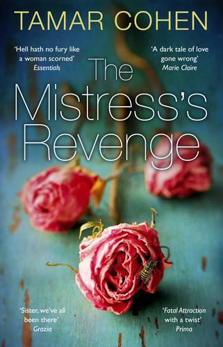 The Mistress's Revenge (Paperback)