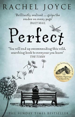 Perfect (Paperback)
