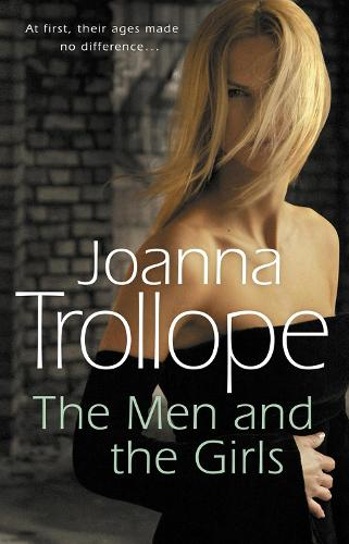 The Men And The Girls (Paperback)