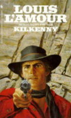 Kilkenny (Paperback)