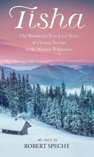 Tisha (Paperback)
