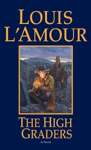 The High Graders (Paperback)