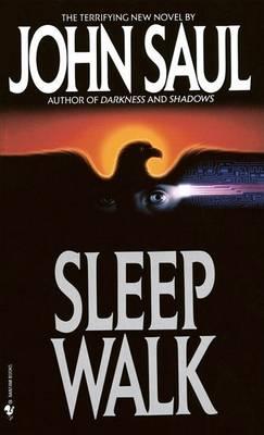 Sleepwalk (Paperback)