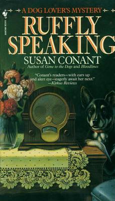Ruffly Speaking (Paperback)