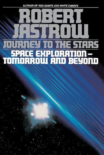 Journey To Stars:Space Explora (Paperback)