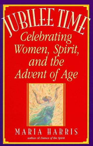 Jubilee Time (Paperback)