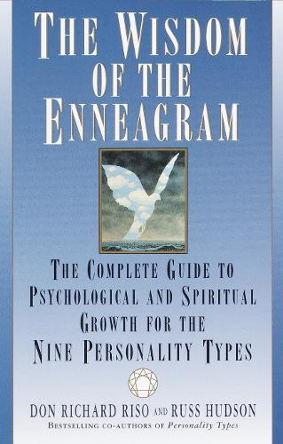 The Wisdom Of The Enneagram (Paperback)