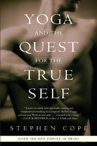 Yoga And The Quest For True Self (Paperback)