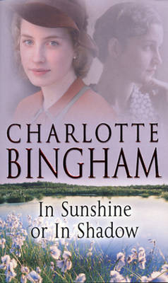 In Sunshine or in Shadow (Paperback)