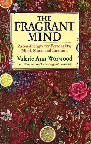 The Fragrant Mind (Paperback)