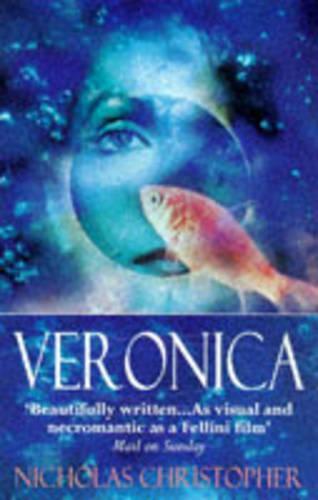 Veronica (Paperback)
