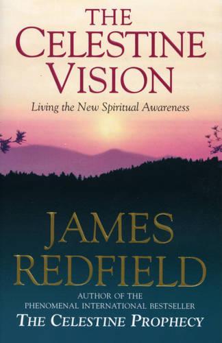 Celestine Vision (Paperback)