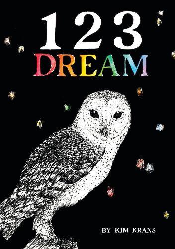 123 Dream (Hardback)