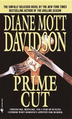 Prime Cut (Paperback)
