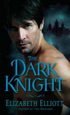 The Dark Knight (Paperback)