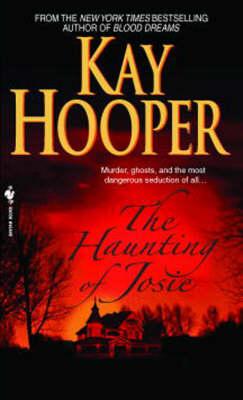 The Haunting Of Josie (Paperback)