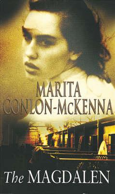 The Magdalen (Paperback)