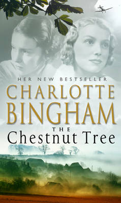 The Chestnut Tree (Paperback)