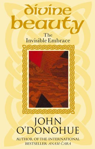 Divine Beauty: The Invisible Embrace (Paperback)