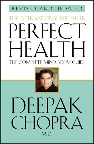 Perfect Health (Revised Edition) (Paperback)