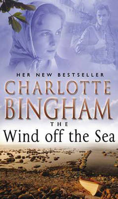 The Wind Off the Sea (Paperback)