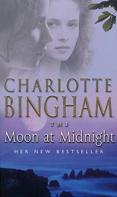 The Moon at Midnight: The Bexham Trilogy Book 3 (Paperback)