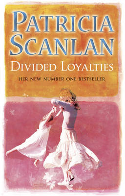 Divided Loyalties (Paperback)