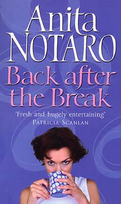 Back After the Break (Paperback)