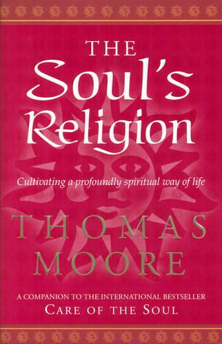 The Soul's Religion (Paperback)