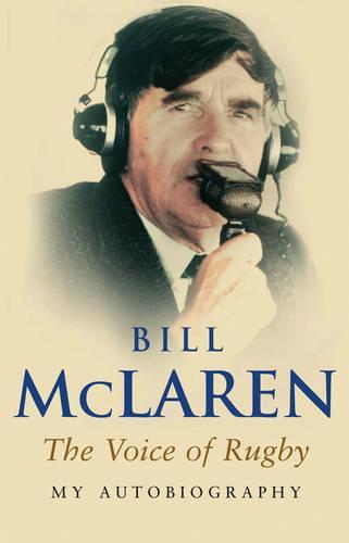 My Autobiography (Paperback)