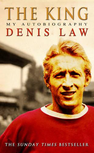 The King (Paperback)