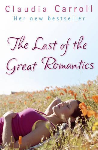 The Last Of The Great Romantics (Paperback)