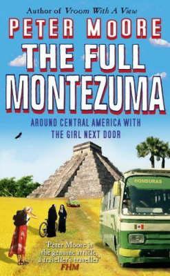 The Full Montezuma (Paperback)