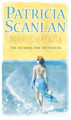 Foreign Affairs (Paperback)