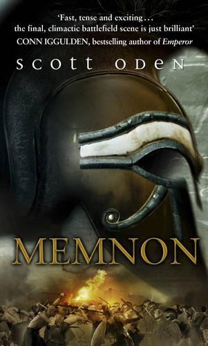 Memnon (Paperback)