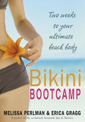 Bikini bootcamp diet foto 768