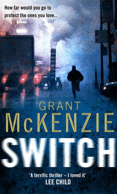 Switch (Paperback)