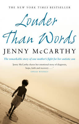 Louder Than Words (Paperback)