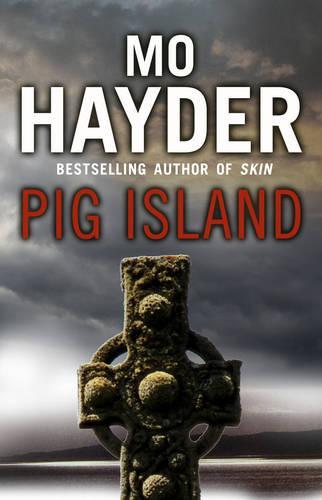 Pig Island (Paperback)