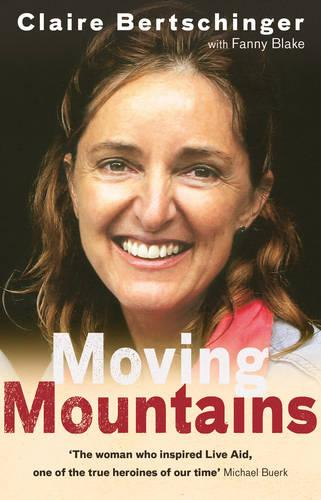 Moving Mountains (Paperback)