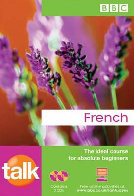 Talk French - Talk